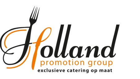 Holland Promotion Group
